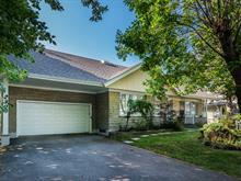 Maison à louer à Mont-Royal, Montréal (Île), 2300, boulevard  Graham, 11395174 - Centris.ca