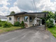 House for sale in Saint-Agapit, Chaudière-Appalaches, 1175, Rue du Collège, 15618423 - Centris.ca