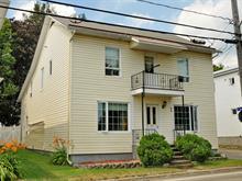House for sale in Baie-Saint-Paul, Capitale-Nationale, 44, Rue  Ambroise-Fafard, 21270256 - Centris.ca