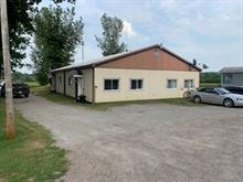 Quadruplex for sale in L'Île-du-Grand-Calumet, Outaouais, 61, Chemin des Outaouais, 18131225 - Centris.ca