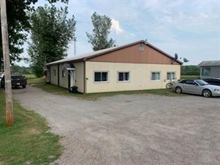 Quadruplex à vendre à L'Île-du-Grand-Calumet, Outaouais, 61, Chemin des Outaouais, 18131225 - Centris.ca
