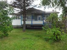 Maison à vendre à Amos, Abitibi-Témiscamingue, 72, Rue  Boutin, 11699242 - Centris.ca