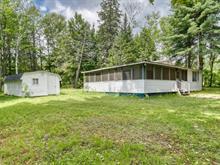 Maison à vendre à Sainte-Béatrix, Lanaudière, 52, 2e av.  Saint-Vincent, 25006540 - Centris.ca