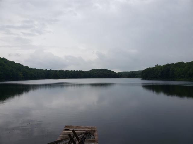 Land for sale in Brownsburg-Chatham, Laurentides, Chemin du Lac-Reardon, 28626414 - Centris.ca