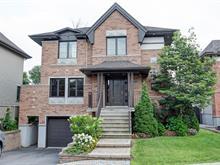 House for sale in Rivière-des-Prairies/Pointe-aux-Trembles (Montréal), Montréal (Island), 11272, boulevard  Perras, 11141809 - Centris.ca