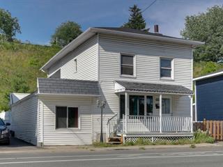 Maison à vendre à Trois-Rivières, Mauricie, 3172, Rue  Sainte-Marguerite, 16850871 - Centris.ca