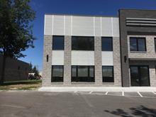 Local industriel à louer à Vaudreuil-Dorion, Montérégie, 3660, boulevard de la Cité-des-Jeunes, local 102, 10192068 - Centris.ca