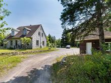 Maison à vendre à Sainte-Brigitte-de-Laval, Capitale-Nationale, 235, Avenue  Sainte-Brigitte, 23983902 - Centris.ca