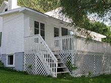 Maison à vendre à Val-des-Bois, Outaouais, 511, Route  309, 9775058 - Centris.ca