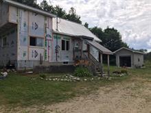 House for sale in Gracefield, Outaouais, 270, Chemin du Rapide-Faucher, 11539918 - Centris.ca