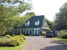 House for sale in Saint-Antoine-de-Tilly, Chaudière-Appalaches, 883, Rue  Samuel-Rousseau, 23230014 - Centris.ca