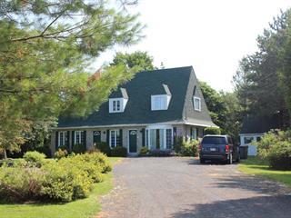Maison à vendre à Saint-Antoine-de-Tilly, Chaudière-Appalaches, 883, Rue  Samuel-Rousseau, 23230014 - Centris.ca