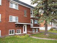 Triplex à vendre à Saint-Hubert (Longueuil), Montérégie, 3802 - 3806, Rue  MacKay, 22088622 - Centris.ca