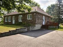 House for sale in Saint-Pierre-de-l'Île-d'Orléans, Capitale-Nationale, 1056, Chemin  Royal, 24466355 - Centris.ca