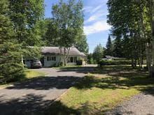 House for sale in L'Ascension-de-Notre-Seigneur, Saguenay/Lac-Saint-Jean, 1529, Rang 5 Ouest, Chemin #15, 28368049 - Centris.ca