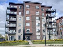 Condo à vendre à La Prairie, Montérégie, 405, Avenue de la Belle-Dame, app. 303, 14058688 - Centris.ca
