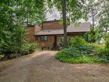 House for sale in Pontiac, Outaouais, 113, Avenue des Plages, 17946450 - Centris.ca