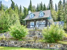 Maison à vendre à Sainte-Agathe-des-Monts, Laurentides, 835, Chemin du Mont-Castor, 26032823 - Centris.ca