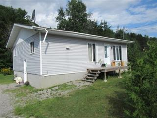 House for sale in Saint-Aimé-du-Lac-des-Îles, Laurentides, 825, Route  309, 11805132 - Centris.ca