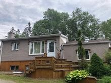 Maison à vendre à Saint-Siméon (Gaspésie/Îles-de-la-Madeleine), Gaspésie/Îles-de-la-Madeleine, 119, 4e Rang Ouest, 23199557 - Centris.ca