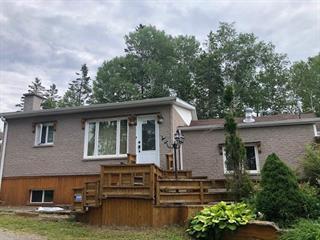 House for sale in Saint-Siméon (Gaspésie/Îles-de-la-Madeleine), Gaspésie/Îles-de-la-Madeleine, 119, 4e Rang Ouest, 23199557 - Centris.ca
