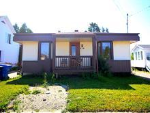 House for sale in Saint-Félicien, Saguenay/Lac-Saint-Jean, 1109, Rue  Potvin, 9442687 - Centris.ca