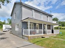 Duplex à vendre à Sainte-Adèle, Laurentides, 3192 - 3194, Rue  Rolland, 12887597 - Centris.ca