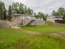 Cottage for sale in Saguenay (Lac-Kénogami), Saguenay/Lac-Saint-Jean, 3715, Rue  Arthur-Daniel, 18200777 - Centris.ca