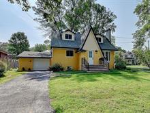 House for sale in Dorval, Montréal (Island), 305, Avenue  Starling, 11222488 - Centris.ca