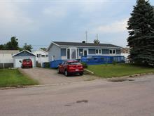 House for sale in Baie-Comeau, Côte-Nord, 2315, Rue  Villeneuve, 9739308 - Centris.ca