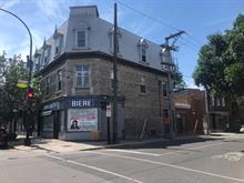 Triplex à vendre à Le Sud-Ouest (Montréal), Montréal (Île), 2001, Rue  Wellington, 22185710 - Centris.ca