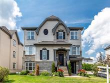 Condo à vendre à Lachenaie (Terrebonne), Lanaudière, 802, Avenue du Terroir, 14124722 - Centris.ca