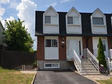 House for sale in Brossard, Montérégie, 3765, Rue  Bergerac, 12779273 - Centris.ca