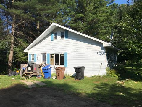House for sale in Sainte-Julienne, Lanaudière, 2276, Chemin  Langlais, 9141554 - Centris.ca