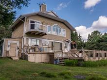 Maison à vendre à Val-Morin, Laurentides, 893, 8e Avenue, 24588729 - Centris.ca