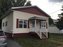 Maison à vendre à Beauport (Québec), Capitale-Nationale, 15, Rue du Manoir, 21190782 - Centris.ca