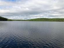 Lot for sale in Saint-Guillaume-Nord, Lanaudière, Lac  Riopel, 16924071 - Centris.ca
