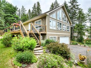 House for sale in Lantier, Laurentides, 713, boulevard  Rolland-Cloutier, 15414852 - Centris.ca