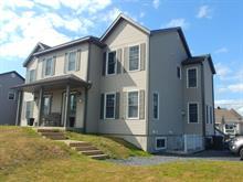 Maison à vendre à Ange-Gardien, Montérégie, 90, Rue des Colombes, 25648178 - Centris.ca