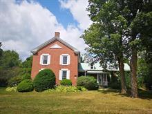 House for sale in Saint-Georges-de-Clarenceville, Montérégie, 1079, Rue  Front Nord, 9147653 - Centris.ca