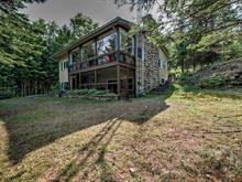 House for sale in Harrington, Laurentides, 20, Chemin  Babling Brook, 11380582 - Centris.ca
