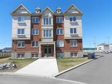 Condo / Apartment for rent in Vaudreuil-Dorion, Montérégie, 310, Rue  Jean-Claude-Tremblay, apt. 401, 19750322 - Centris.ca