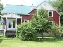 Maison à vendre à Sainte-Séraphine, Centre-du-Québec, 117, Rue des Sapins, 28648826 - Centris.ca