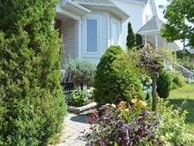 Maison à vendre à Blainville, Laurentides, 4, Rue de Cherbourg, 27679393 - Centris.ca