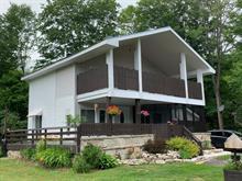 Maison à vendre à Gore, Laurentides, 4, Rue des Perdrix-du-Lac-Grace, 18552324 - Centris.ca