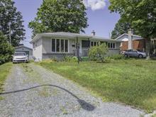 House for sale in Sherbrooke (Fleurimont), Estrie, 678, Rue  Ranger, 11061367 - Centris.ca