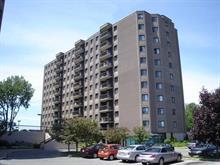 Condo / Appartement à louer à Montréal (Pierrefonds-Roxboro), Montréal (Île), 380, Chemin de la Rive-Boisée, app. 601, 20891250 - Centris.ca