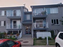Condo à vendre à Vimont (Laval), Laval, 2217, boulevard des Laurentides, app. 301, 17906736 - Centris.ca