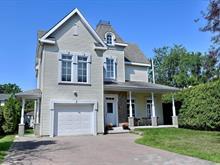 House for sale in Sainte-Rose (Laval), Laval, 9, Rue  Latour, 28603399 - Centris.ca