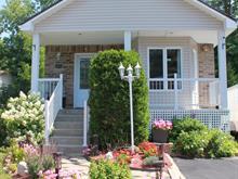 Maison à vendre in Pierrefonds-Roxboro (Montréal), Montréal (Île), 5051, Rue  Geneviève, 18398216 - Centris.ca